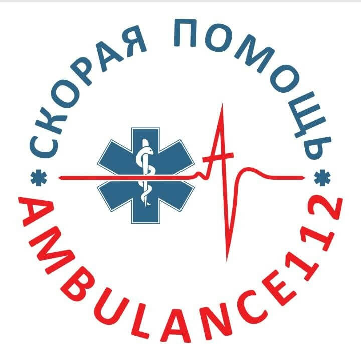 ambulance112.ru
